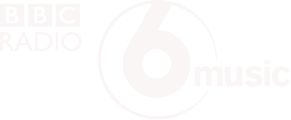 BBC 6 Music – For The Music Fans