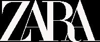Zara – 'All Dressed Up' SS20