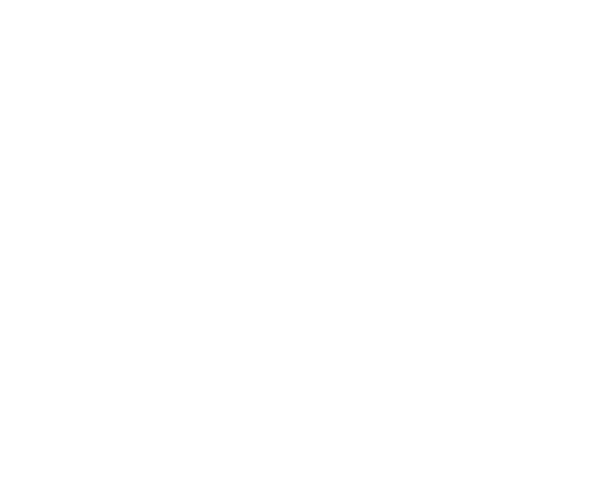 Stella Artois – The Life Artois