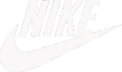 Nike – SHOX R4 – Neymar Jr.