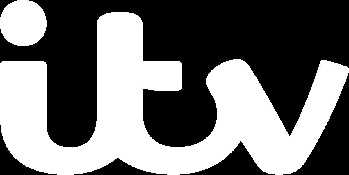 ITV – Drama vs Reality