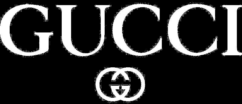Gucci – The Alchemist's Garden '1921'