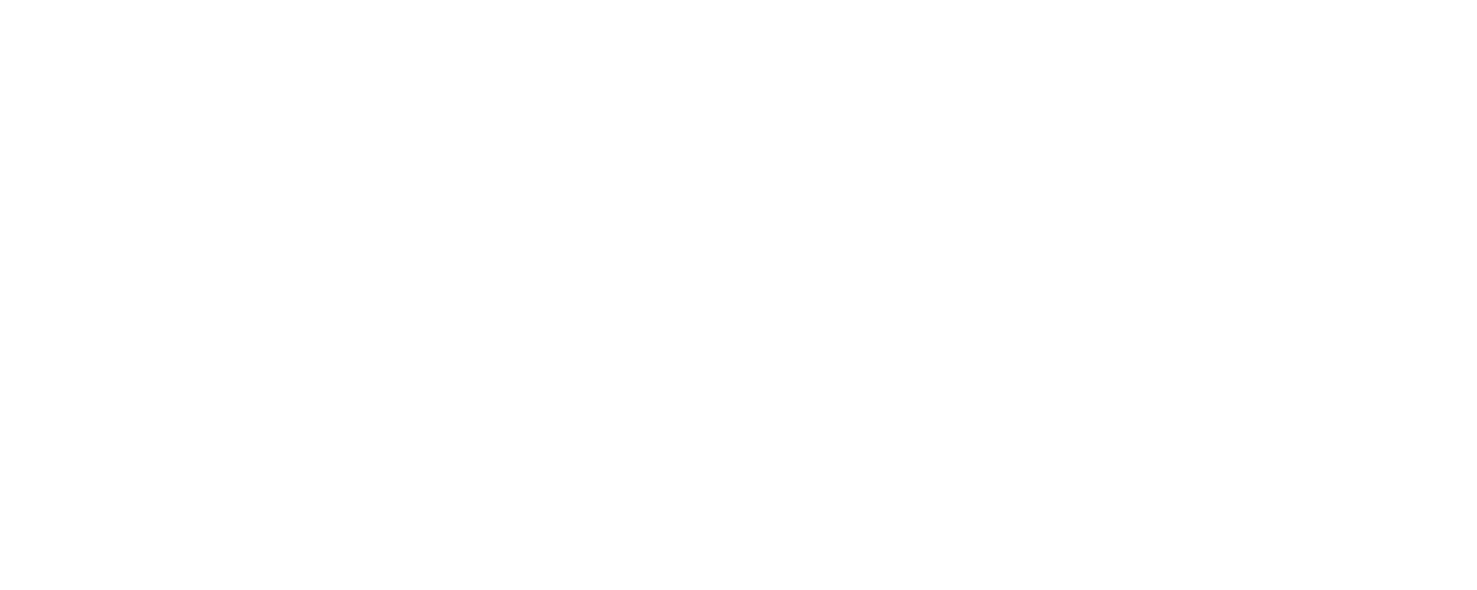 River Island – STAYING IN IS OUT – Winter Autumn 2021